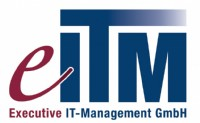Executive IT-Management GmbH